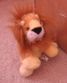 Unnamed Lion2