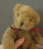 Unnamed Bear 5 2