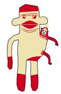 Miuck-anatomy