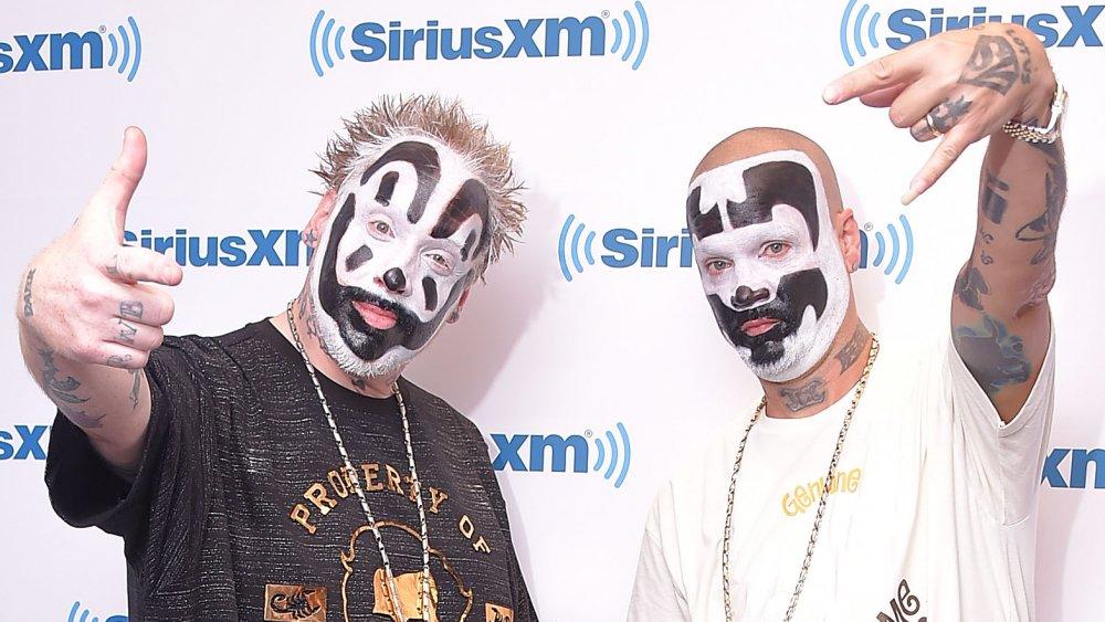 File:Insane Clown Posse.jpg