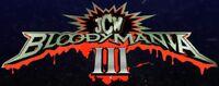Bloodymania III.JPG
