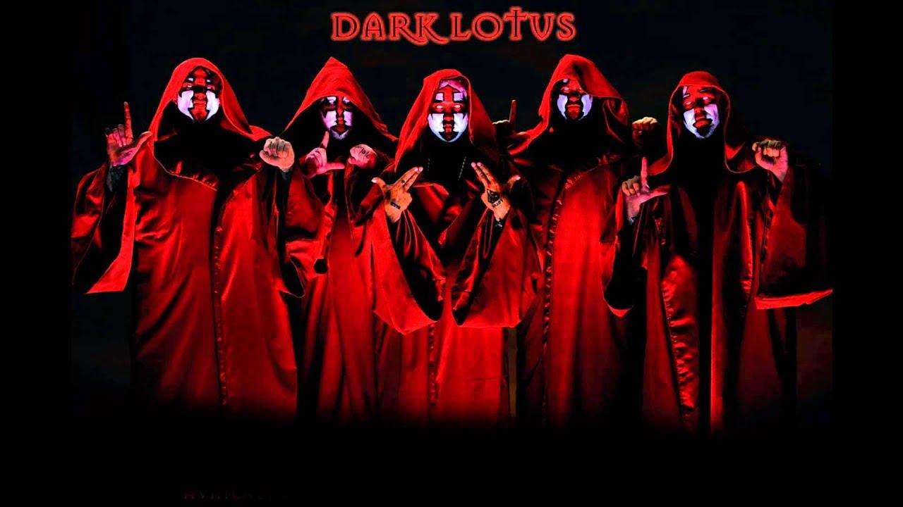 File:Dark Lotus.jpg