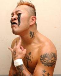 File:Nosawa Hatchetman.JPG