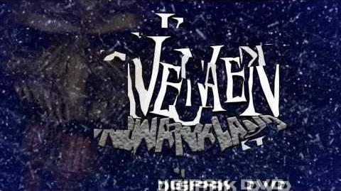 KCAVEMEN - GONDWANALAND - DVD TRAILER