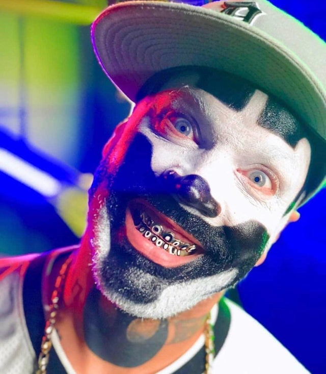File:479430-shaggy 2 dope large.jpg