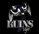 Vigo Ruíns