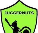 Juggernuts