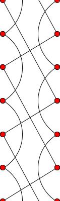 6x442x