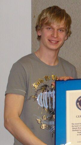 File:Zdeněk Bradáč.jpg