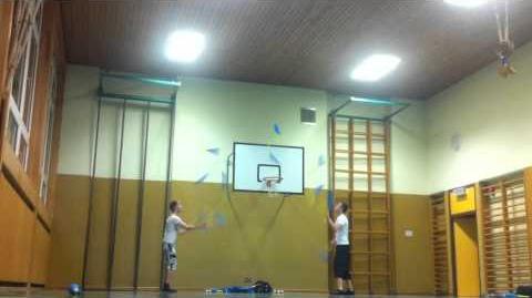 Daniel and Dominik 4