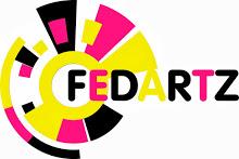 File:FEDARTZ.jpg