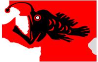 File:NetDevil Logo.png