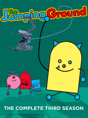 File:Jg s3 cover.png