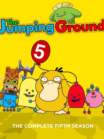 File:Jg s5 cover.png