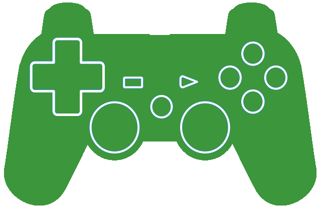 File:Videogameicon.png