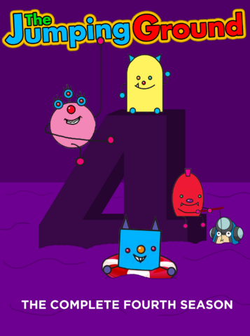 File:Jg s4 cover.png