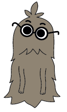 File:Mr. brown.png