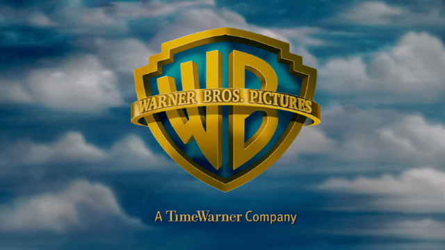 File:Warner-bros-logo.png