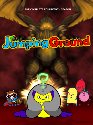 File:Jg s14 cover.png