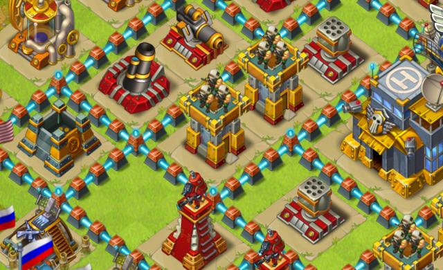File:Game screenshot 4.png