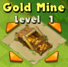File:Gold mine 1.png