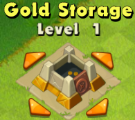 File:Gold Storage Lvl 1.png