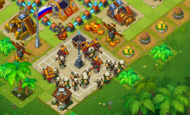 File:Game screenshot 3.png
