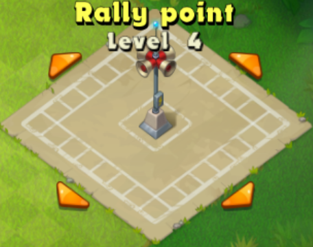 File:Rally Point 4.png