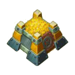 File:Storage gold 7.png