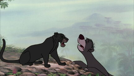Jungle-book-disneyscreencaps.com-3502