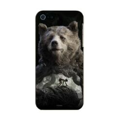 Baloo mowgli the jungle book incipio feather shine iphone 5 case-r5578f396ce374e028a6a75885ce5f1e3 zexfc 398