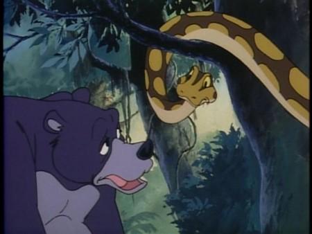 File:Baloo and Kaa (Jungle Book Shōnen Mowgli).jpg