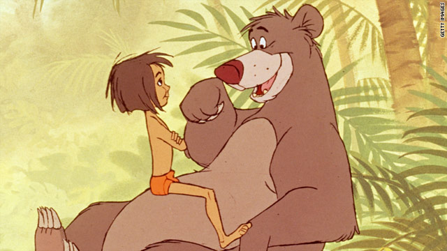 File:Baloo and Mowgli.jpg