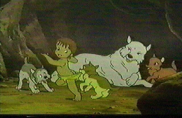 File:Luri, Mowgli, Akru, Sura and Lala.jpeg