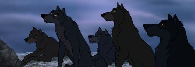 File:Wolf Pack (Disney).jpg