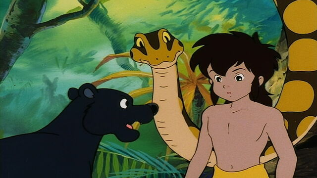 File:Bagheera Shouting at Mowgli.jpg