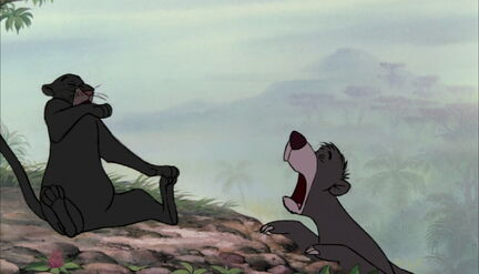 Jungle-book-disneyscreencaps.com-3504