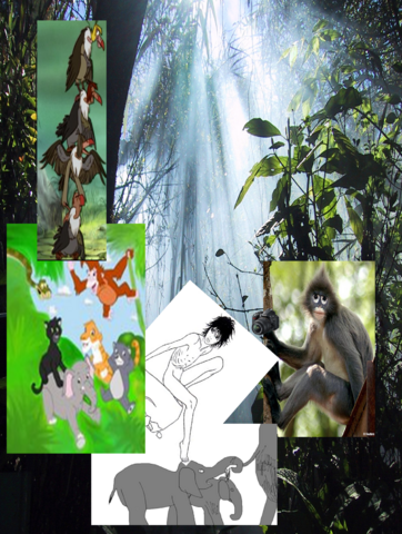 File:Jungle book snappa rappa.png