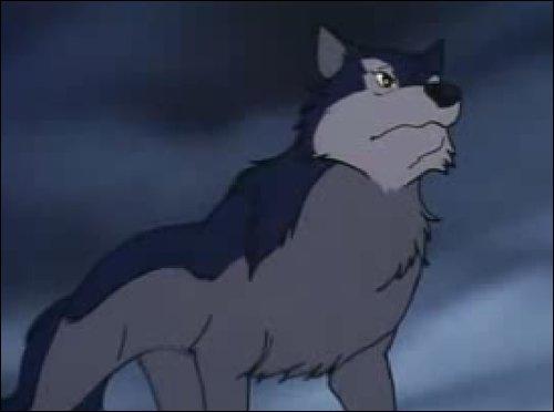 File:Alexander (Jungle Book Shōnen Mowgli).jpg