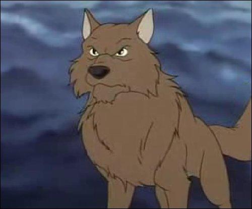File:Vermillion (Jungle Book Shōnen Mowgli).jpg