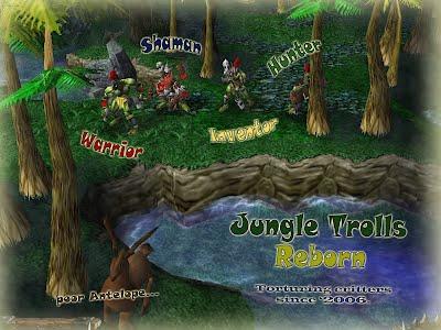File:Troll Characters.jpg
