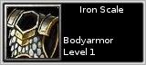 File:Iron Scale quick short.jpg