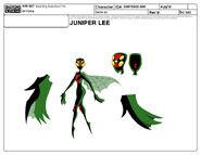 Juniperleeboomfist villains2