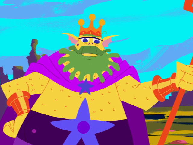 File:King.png