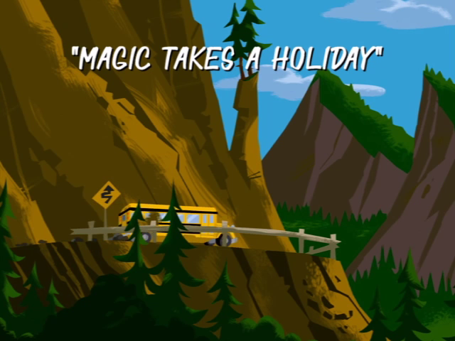 File:10holiday.png