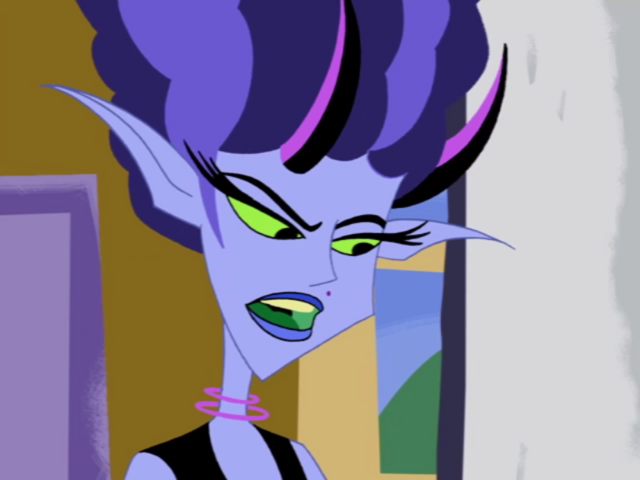 File:Thedemoness3.png