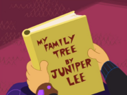 Texuanme familytreealbum2