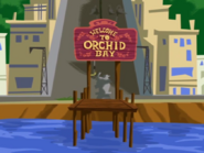 Ep1 003 orchidbay