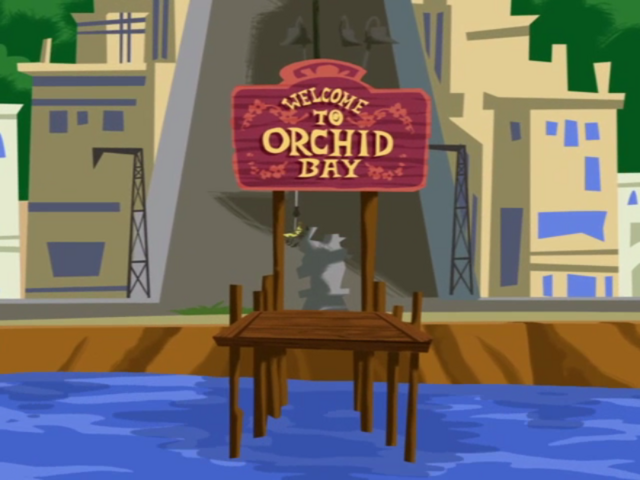 File:Ep1 003 orchidbay.png