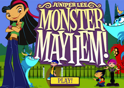 File:Monstermayhem.jpg